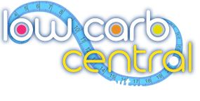 lowcarbcentral