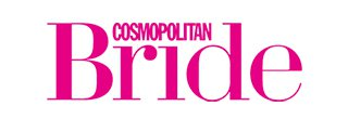 Press-logo-CosmoBride