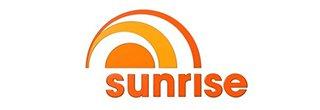 Press-logo-sunrise