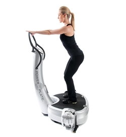 power-plate-img